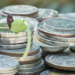 Profits Without Gambling