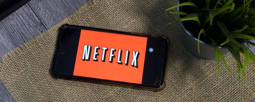 Netflix Glitch | Should I Close Out My Netflix Holdings