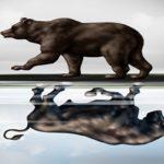 Measure Market Volatility