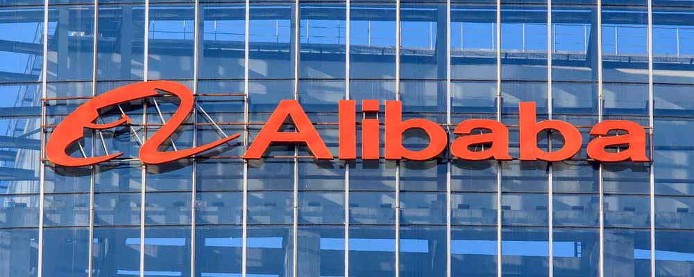 Investing in Alibaba Stock Is a Steal Right Now [2018]