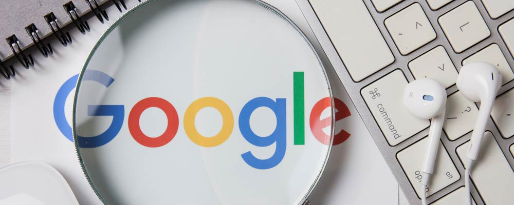 Invest in Google, Apple and AMD With This ETF!