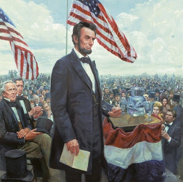 Protect Liberty
