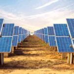 The IEA said solar power installations grew at a faster pace than any other source of energy. But that hasn't translated into higher stock prices yet.