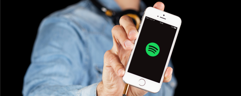 I'm a cynic at heart. Despite my excitement, I had to ask myself … is the hype for Spotify stock really worth it? So today, let's take a detailed look at this IPO to find out.