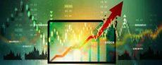 stocks-soar-26-percent