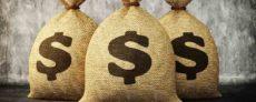 tax-reform-big-money