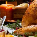 The latest survey shows that the price of Thanksgiving dinner will be the lowest in five years. And the reason for this is simple...oil prices. Here's why.