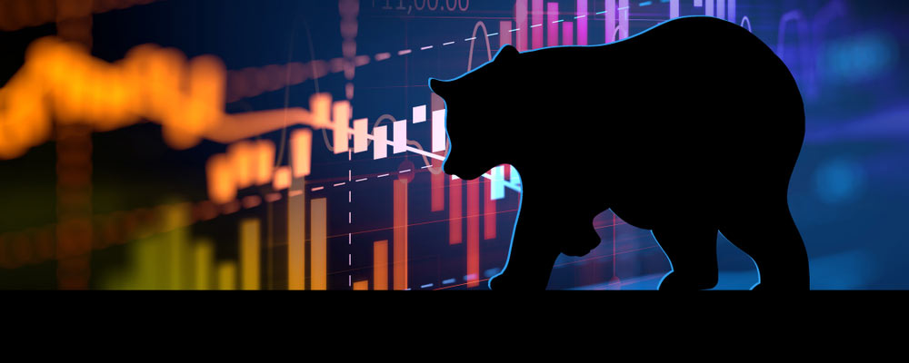 For now, investors should consider avoiding these five stocks. They are the ones that will fall the most in the next bear market.