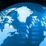 worlds-cheapest-stock-market