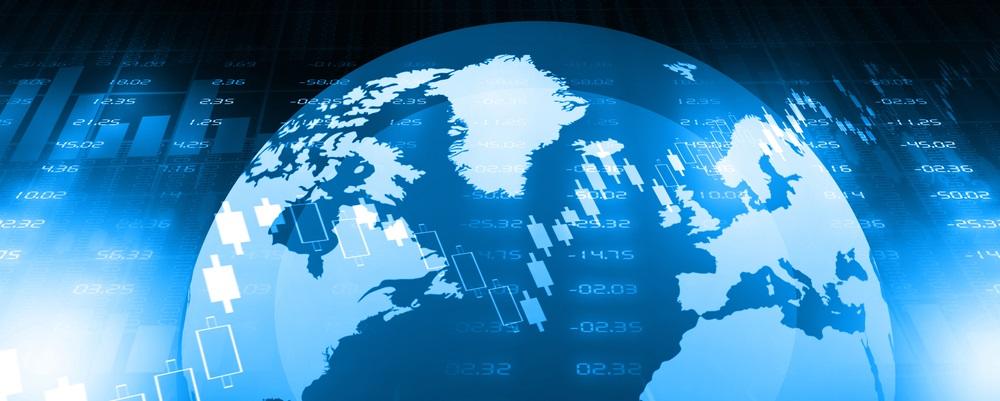 The World's Cheapest Stock Market Is Nearing Peak Velocity